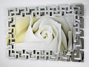 Харків Дизайнерські дзеркала преміум якості від європейських виробникі