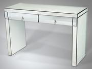 Луцк Зеркальная мебель это особенный продукт. Она наполнит ваше помеще