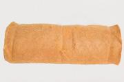 Буковель Пакля стрічкова Frost(фрост) завжди є в наявності на складі.