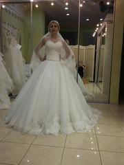 Свадебные платье.продажа Одесса,  купить б/у Одесса,  продам б/у Одесса