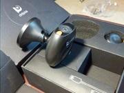 Продам видеорегистратор DDPAI M4 в Одессе. Возможна установка.