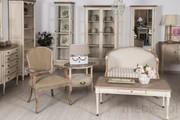 Предлагаем купить высококачественную эксклюзивную мебель от фабрики Li