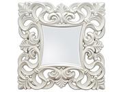купити Декоративні дзеркала здатні зрітельно змінювати простір,  диктув