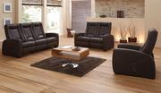 Полтава Купити м'які меблі Etap пропонується у великому,  величезному а