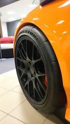 Lamborghini Murcielago Такий стіл коштує ще дешевше за кар – 10000 бак