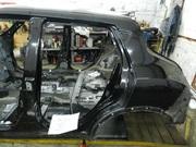 электроусилитель Juke Разборка Nissan (Ниссан)Juke