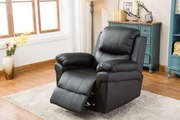Київ Relax Крісла для домашнього кінотеатру спеціально розробляються д