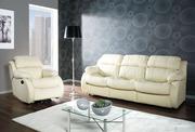 Харків meble-рука Шкіряні м'які меблі відрізняються високою вартістю,