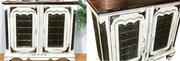 Ужгород Індійські Комоди для вітальні — це ефектні меблі,  що часто маю