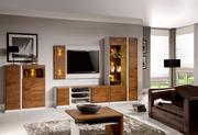 Замовити меблі Таранко Класичний стиль елегантні форми і вишуканий диз