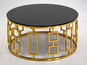 Одесса Широкий выбор Лакшери мебели от производителей Luxury интерьеры