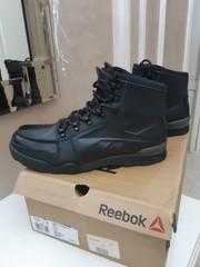 Ботинки мужские 43 размера. REEBOK