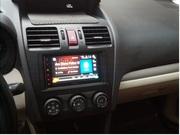 Магнитола в машину (установка,  замена,  продажа) в Одессе