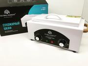 Продам новый сухожаровый шкаф G360Т,  стерилизатор