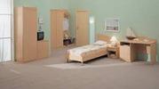 Корпусная мебель в Одессе