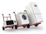 Выкуп холодильников  и стиральных машин в Одессе