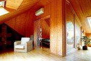 Вагонка дерев'яна з доставкою,  ціна Одеса