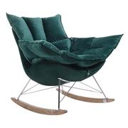 купить дизайнерское кресло в Киеве с доставкой по Украине Закажите Диз