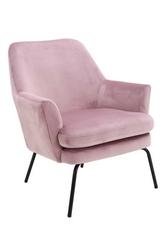 Одесса Дизайнерские стулья и кресла для гостиной  Дизайнерские стулья