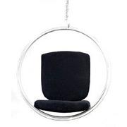 Одесса Bubble Chair – уникальное прозрачное подвесное кресло,  которое