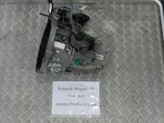 механическая коробка передач Megane 3 1, 5 D разборка Renault Megane 3