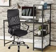 Кресло компьютерное Оливия D