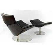 Киев Дизайнерские офисные кресла — широкий выбор,  доступные цены. Диза