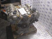 Двигатель в сборе 4.5 m4800