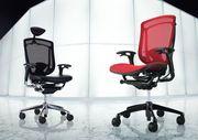 Продам кресло для руководителя OKAMURA CONTESSA - ТОВ Крісла люкс