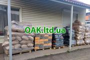 Уголь древесный в бумажных мешках по 3кг.,  рынок Початок,  Одесса