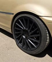 Диски БМВ колеса BMW