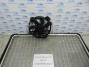 214810898R Renault вентилятор охлаждения радиатора