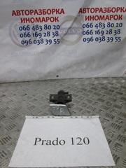8504448030C0 85207-60010 омыватель фары toyota prado 120