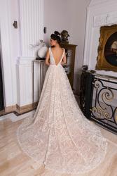 Продаю своё Свадебное платье