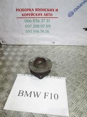 31206850158 BMW ступица передняя Разборка
