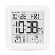 Цифровые комнатные термогигрометры,  термометры уличные,  барометры,  мет