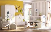 Днепр Коллекции детской мебели Меблик (Meblik) по праву признаны лучши