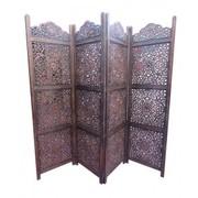 индийская мебель Двух-трех предметов мебели будет вполне достаточно,  ч