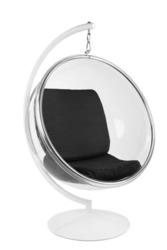 Зарезервируйте Кресло Bubble Chair по сниженной цене Киев Bubble chair