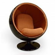 Киев Дизайнерские кресла Ball Chair — широкий выбор,  доступные цены Кр