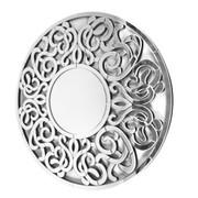Харьков Дизайнерские зеркала широкий выбор доступные цены. Зеркала инт