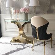 Львов Мебель и предметы в стиле Гламур. Стильно,  эффектно,  эксклюзивно