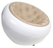 Киев Дизайнерские кресла — широкий выбор,  доступные цены. Дизайнерские