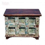 Купить Сундуки Индийские в магазине мебели Mebel Company по лучшей цен