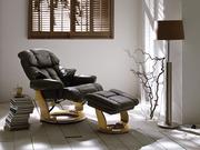Полтава Современные кресла оснащаются ручными либо электронными механи
