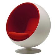 Луцк Дизайнерские кресла Ball Chair реплика — широкий выбор,  доступные