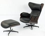 Дизайнерские кресла — купить в надежном интернет-магазине  Львов Шикар