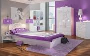Меблик Мебель для детей - Детские комнаты и кроватки Меблик. Коллекции