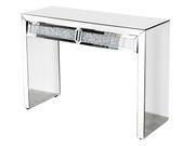 Львов Мебель из зеркала — широкий выбор,  доступные цены. Мебель из зер