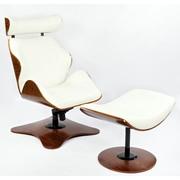 Опт Кресла для отдыха с эффектом покачивания. Комфорт. Надёжность. Уни